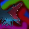 MatromX's avatar