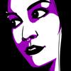 MatronMinerva's avatar