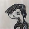 MatrosRx's avatar