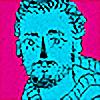 MatRou's avatar