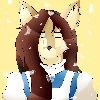 MatRoyal123's avatar