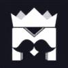 Matruka's avatar