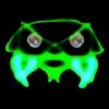 Matrus's avatar