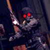 matrux11's avatar