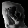 Matrxdrgn's avatar