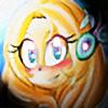 Matryoshka-ka100's avatar