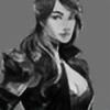matryoshka53's avatar