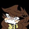 MatryoshkaMorgue's avatar