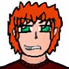 Matsar's avatar