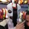 MatSecky's avatar