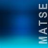 Matsee's avatar