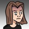 MatSeikyo's avatar