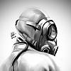 matsmoebius's avatar