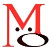 MatsOhrman's avatar