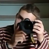 matsphoto's avatar