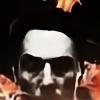 matss1988's avatar