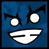 matstar102's avatar