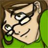 matsu-oddnum2's avatar