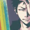 Matsubaaa's avatar