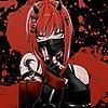 MatsubaFudo's avatar