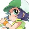 Matsubara-Kaoru's avatar