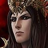 matsubokkuri's avatar