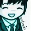 Matsuda-is-the-shiz's avatar