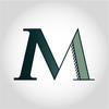matsudesign's avatar