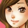 MatsuH's avatar