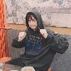 matsuhi's avatar