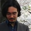 matsuitomohiro's avatar