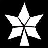 Matsuken-Kun's avatar