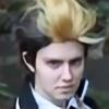 Matsuki6918's avatar