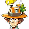 matsukitchi's avatar