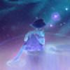 matsumi2005's avatar