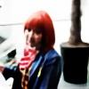Matsumoto-san's avatar