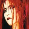 matsumotohide's avatar