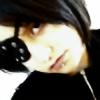 MatsumotoRyou's avatar