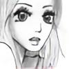 matsumotoyukiko's avatar