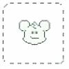 MatsuoAmon's avatar