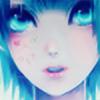 MatsuriColor's avatar