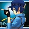 MatsuriSuri's avatar