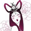 MatsuriTsukade's avatar