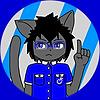 MatsusakaRyuto's avatar