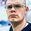 MatsusuBlack17's avatar