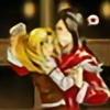 Matsutoka's avatar