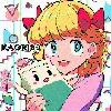 matsuumi's avatar