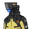 MatsuuraGaming's avatar
