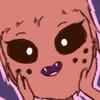 MatsuYojimbo's avatar