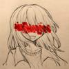 matsuzake's avatar